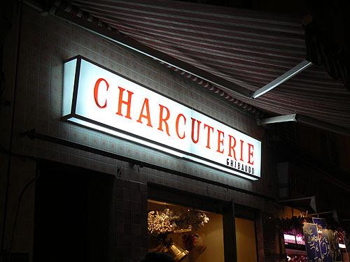 charcuterie Ghibaudo.jpg