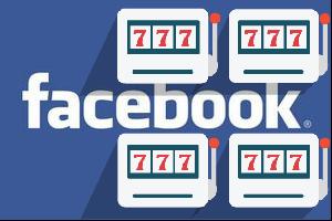 Casino slot games on facebook