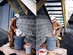 Firestop mortar mixing.jpg