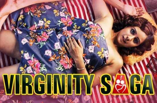 Virginity Saga (2021) - KindiBox WEB Series Season 1 (EP 1 Added)