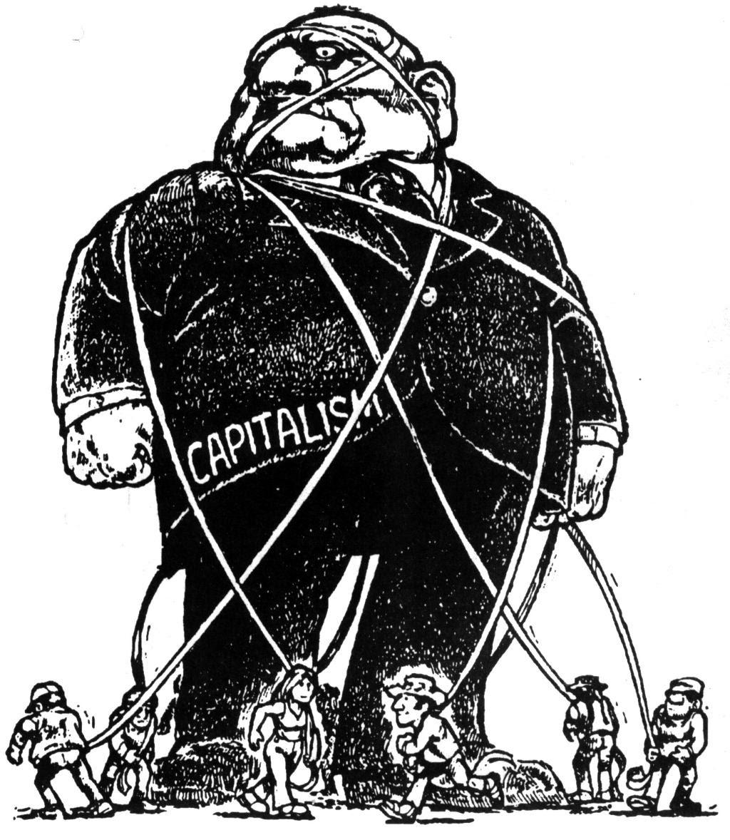 http://www.rudemacedon.ca/lgi/graphics/what-happened/capitalism-bound.jpg