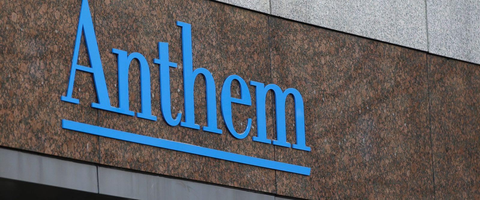 Insurer Anthem Reveals Hack of 80 Million Customer ...