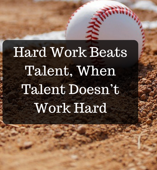 15 Inspirational Quotes About Baseball 48 Quotes