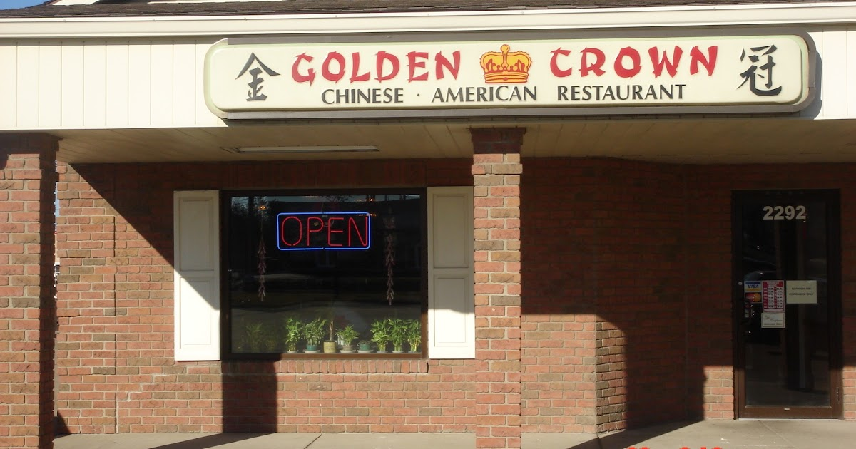 Chinese Food University Of Southern California