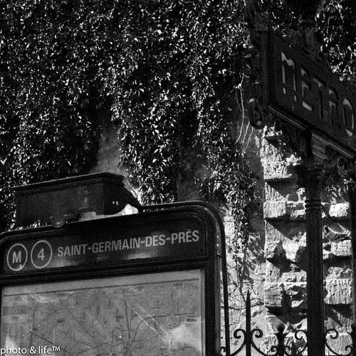 03061104 by Jean-Fabien - photo & life™