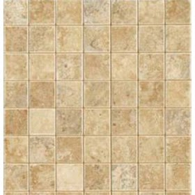View 10 Homebase Bathroom Wall Tiles Pictures