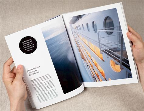 Which is best paper to print my book?   Beamreach Printing
