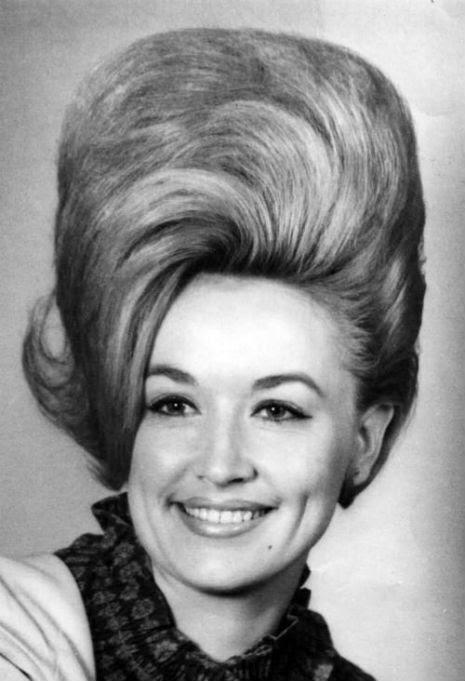 cabelos anos 60 13