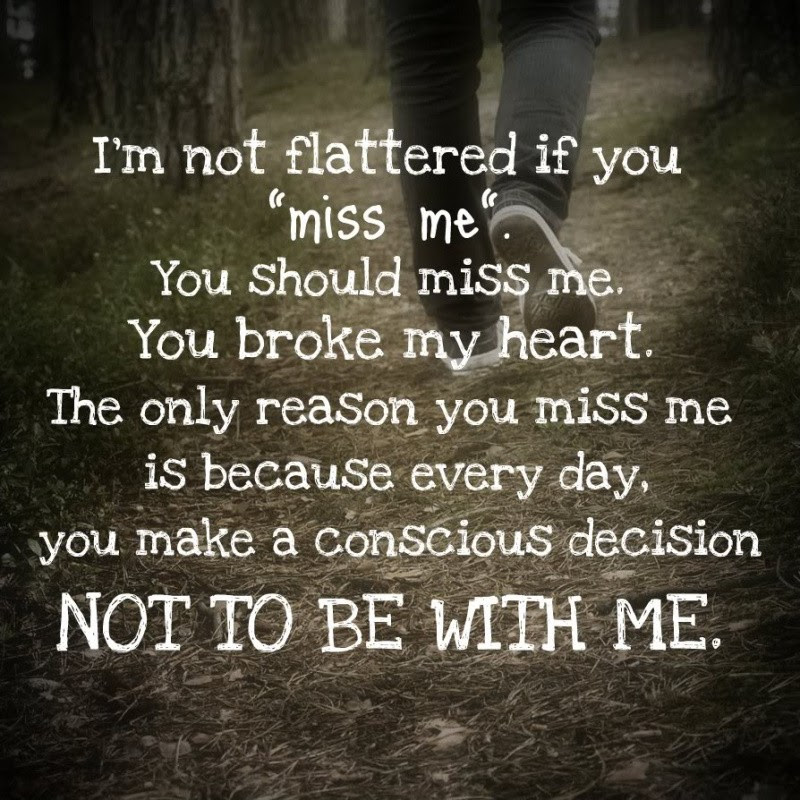 Funny Break Up Quotes Sayings Funny Break Up Picture Quotes