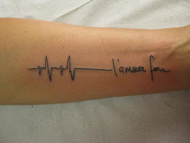 25 Pulso Tatuajes Significado Fotos Diseños Para Hombres Y Mujeres
