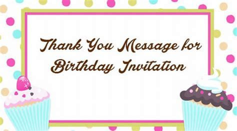 Invitation Messages for Baby Shower,Invitation Wordings sample