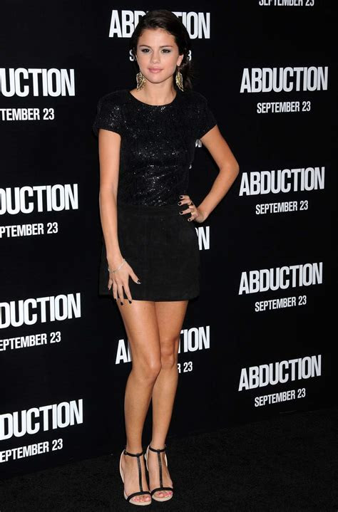 Taylor Swift Fearless Dress