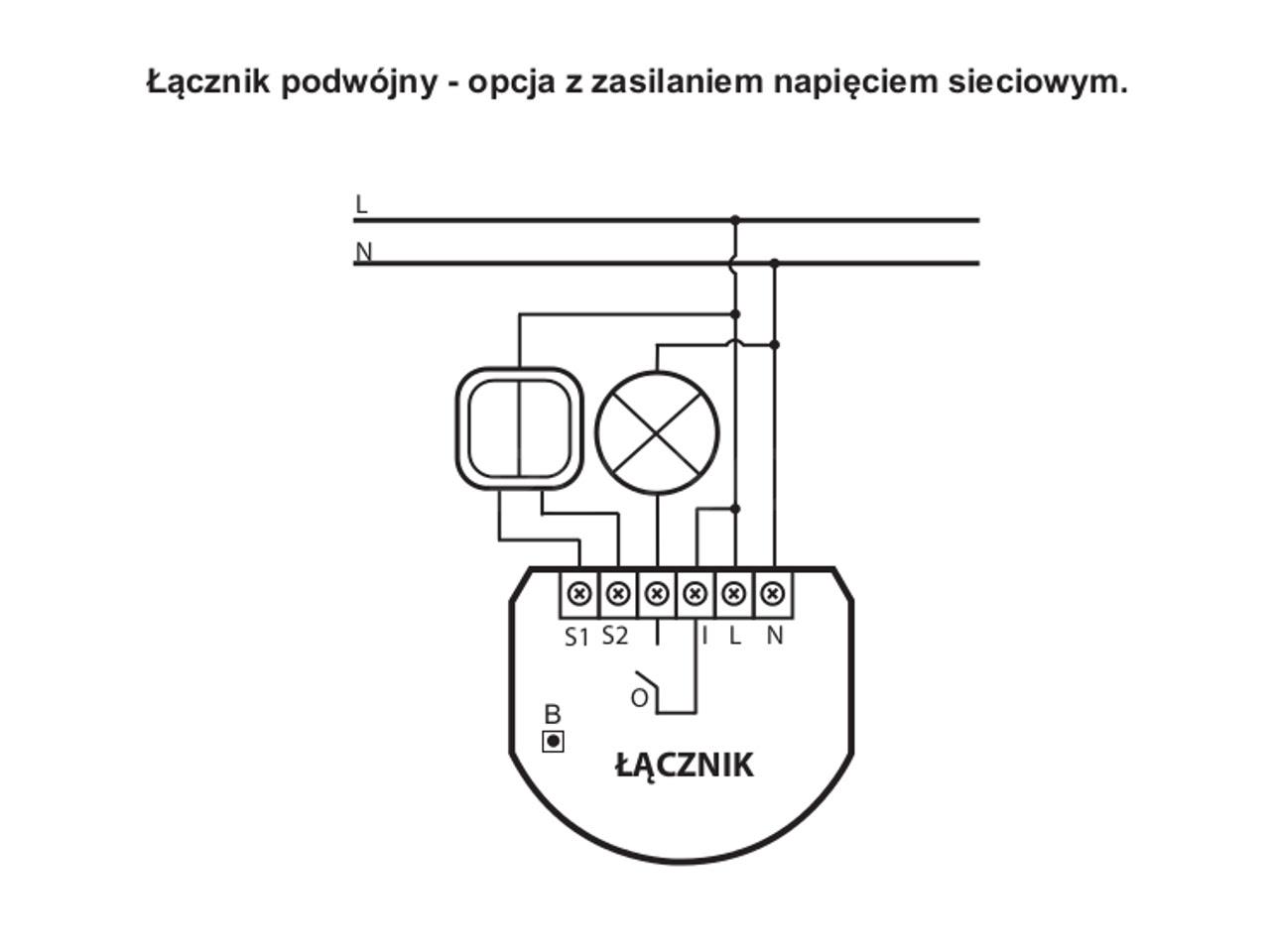 20 Beautiful Tnc Switch Wiring Diagram