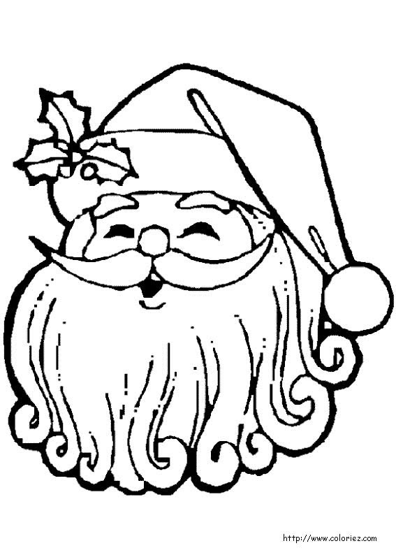 74 Free Download Coloriage Lutin Worksheets For Children Pdf Doc