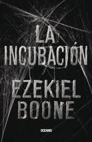 Incubación, La