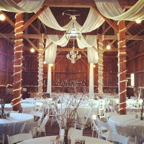 The Century Barn   Wedding Planning   2505 Hwy 78, Mount