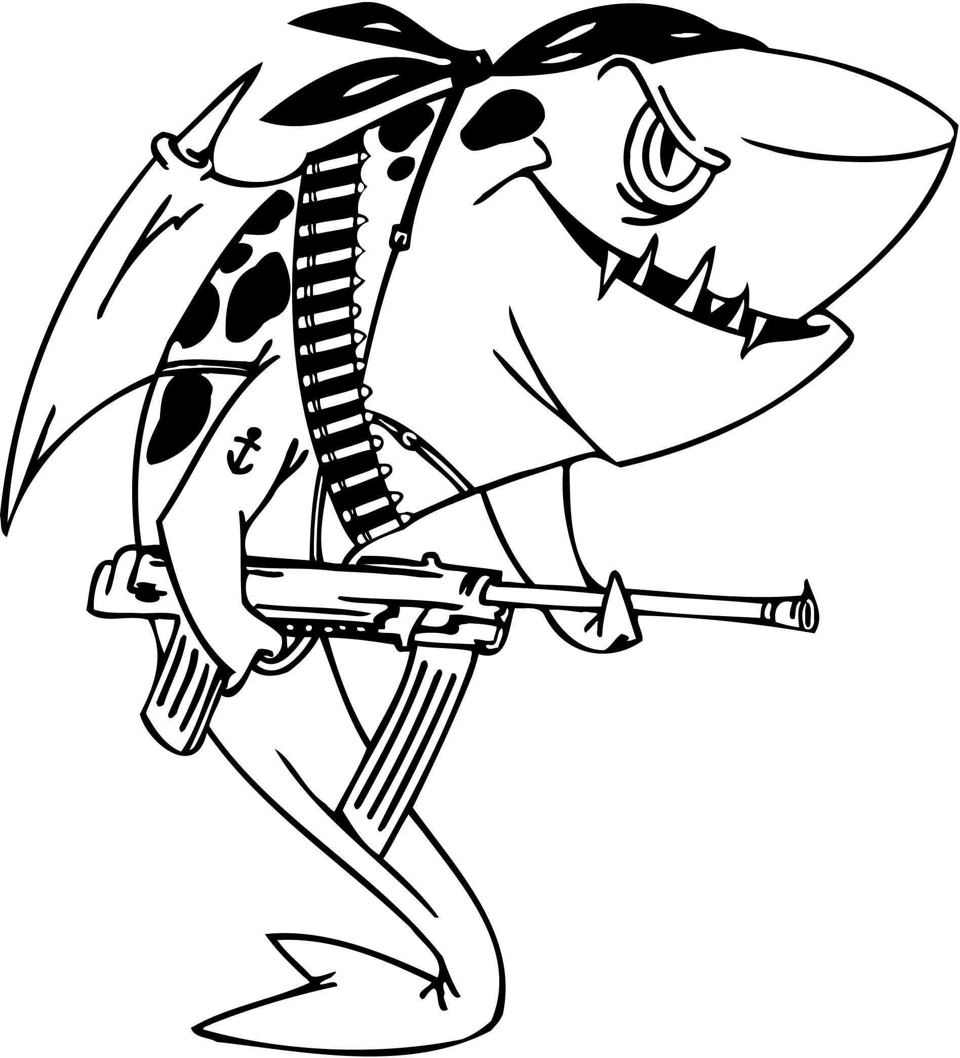 5600 Printable Coloring Pages Army  Images