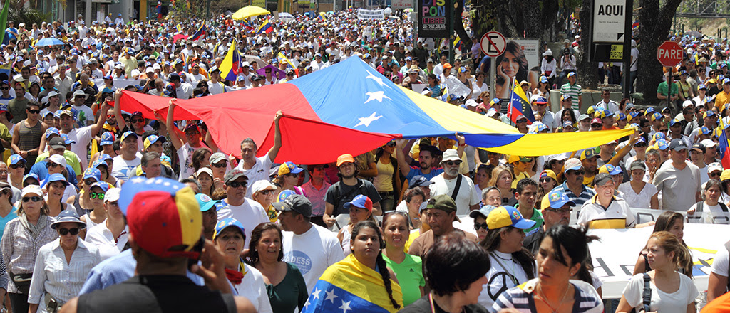 051117_venezuelaunrest