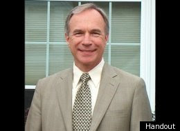 This DA dated to investigate Sandusky and Second Mile and paid for his efforts with his life.