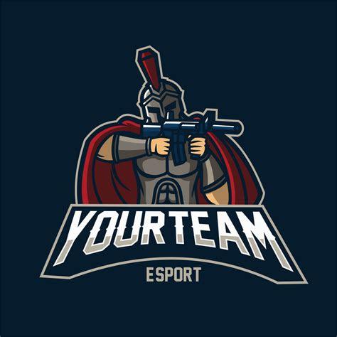esports logo maker esports logo creator esports