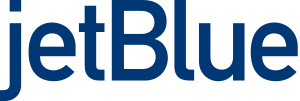 JetBlue Airways logo Category:Airline logos