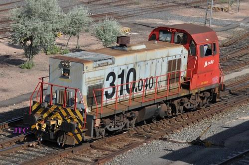 AlcazarSJ_107_2010-06-30