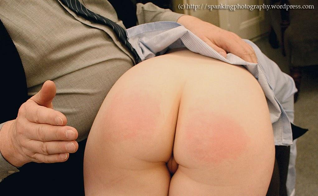 spank-uncle-tiny-butt