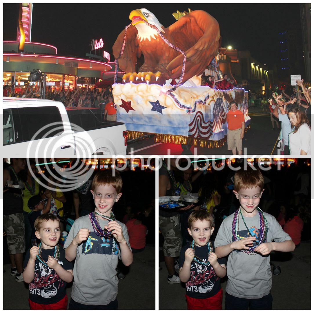 photo Universal.collage50_zpszap3dd33.jpg