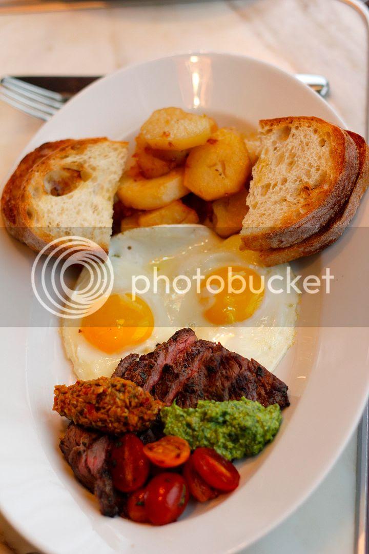 fabbrica mark mcewan steak and eggs