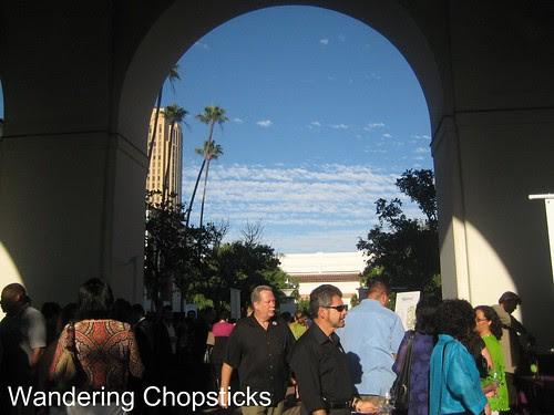 AltaMed's 4th Annual East LA Meets Napa - Los Angeles 1