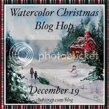 watercolor cmas hop photo Watercolor Blog Hop-1_zpsj7165reo.jpg