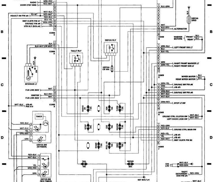 Wiring Diagram For Ford 5000 Tractor