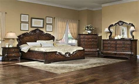 Wedding Bedroom Furniture Collection 2015 Designs at Home