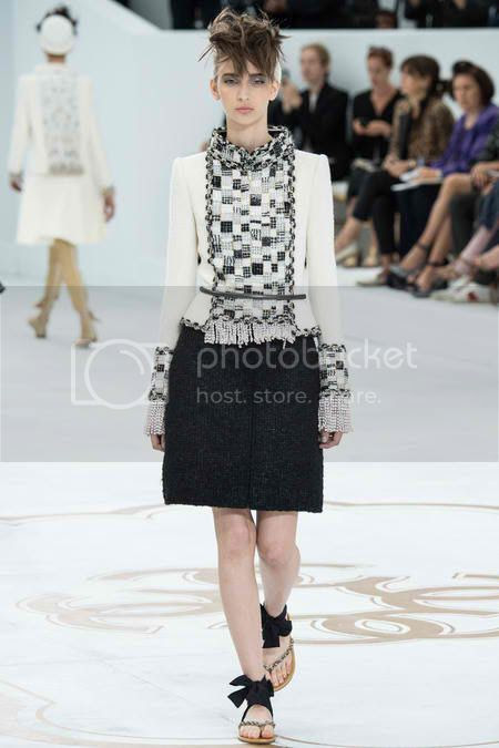 Chanel Haute Couture for Paris Fashion Week photo chanel-haute-couture-fall-2014-paris-fashion-week-01_zpsdc7b7920.jpg