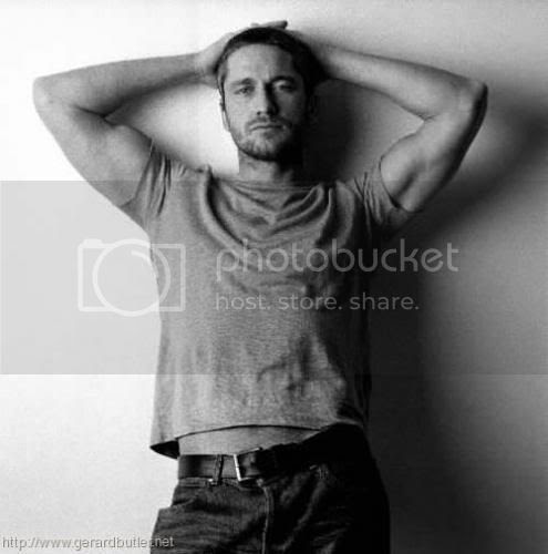 Gerard Butler Pictures, Images and Photos