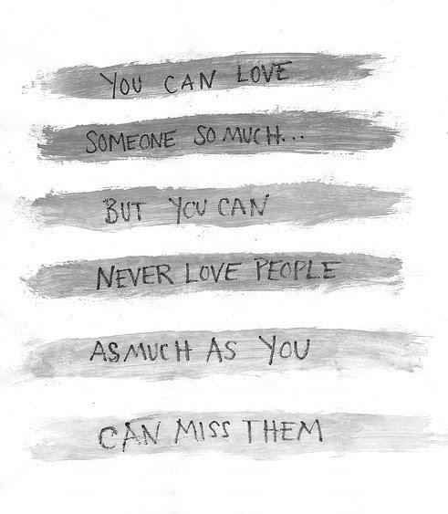 Depression Quotes From Songs - Quotes Collection