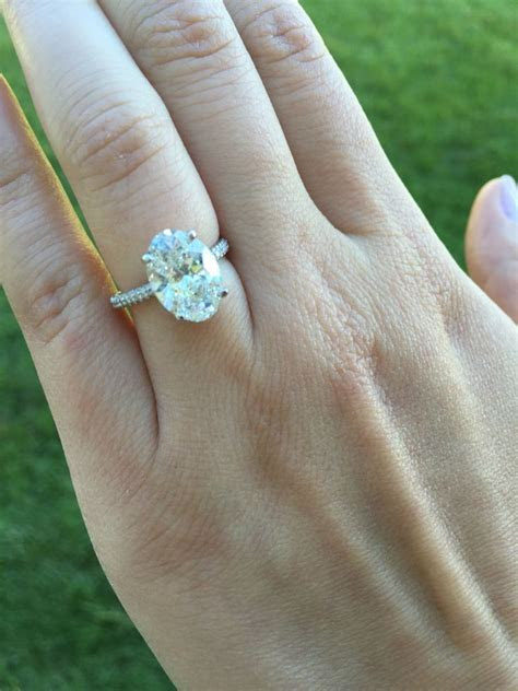 25  best ideas about 3 Carat on Pinterest   3 carat