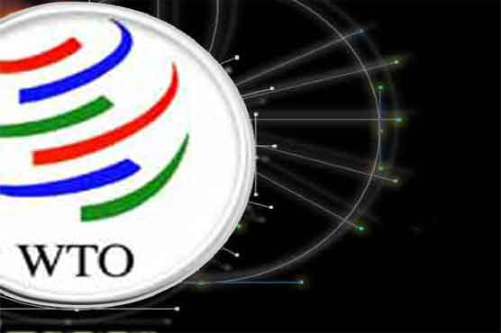 Dunya News Business Wto Says Global Trade Deal Within Reach