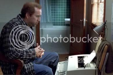 http://i6.photobucket.com/albums/y202/personalitytest/blog/adaptation.jpg