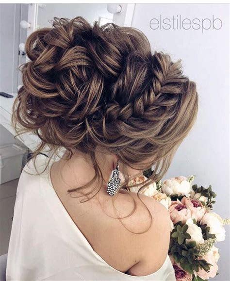 Bridal hair and makeup cost   Elstyle wedding makeup