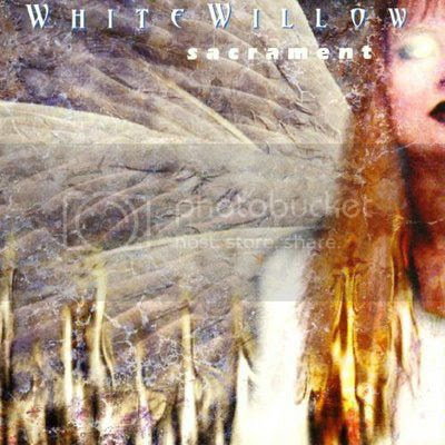 photo White Willow - Sacrament_zpsxirmhwt3.jpg