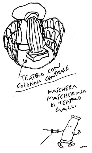 http://www.latalpa.it/concorso/vig_talpa/vincino9.jpg