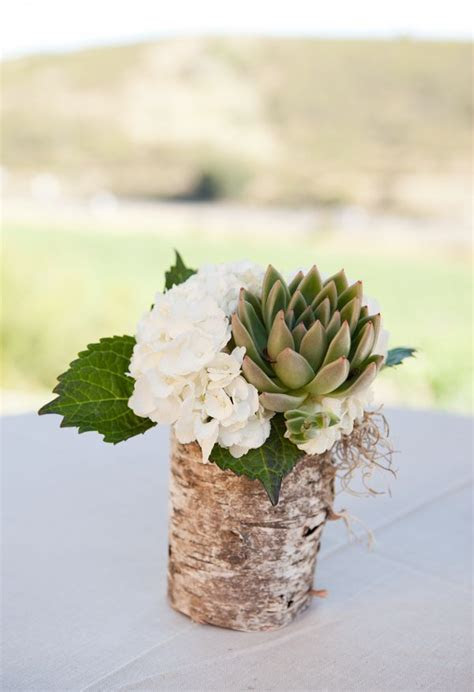 Top 17 Rustic Peony Centerpieces ? Cheap & Unique Design