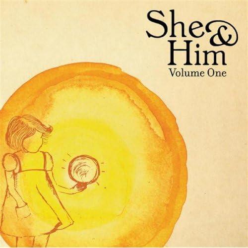Volume One - She & Him
