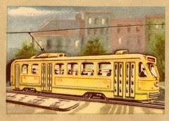 jacq tramway