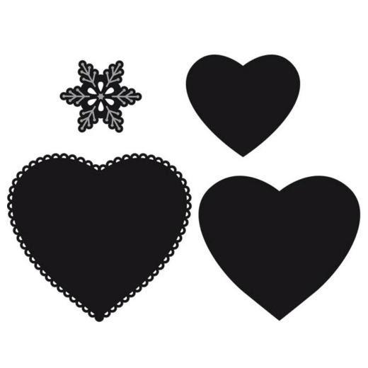 http://scrapkowo.pl/shop,wykrojnik-craftables-heart,3655.html