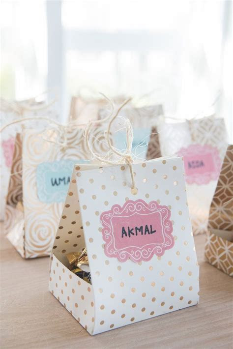 25  best ideas about Candy Bags on Pinterest   Cheap