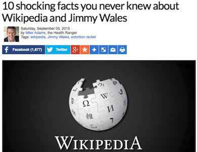 shocking-fact-wikipedia-hk