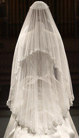 132 best Wedding Bell Blues .:. To Wear images on Pinterest