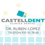 castell-dent-LOGO-color-2